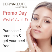 209DermaceuticpromodayApril19Small2