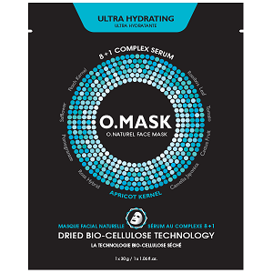 O.Mask Hydrating