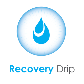 recovery drip
