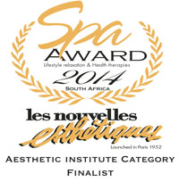 spa-awards-2014-aest-finalist-logo